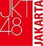JKT48.jpg