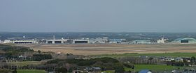 JMSDF Kanoya Air Base 2010s.jpg