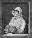 JOANNA SOUTHCOTT-Devonshire Characters and Strange Events.jpg