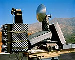 JPL Cassegrain Studies - January 1962.jpg