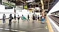 JREast-Sobu-main-line-JB31-Funabashi-station-platform-20190914-134244.jpg