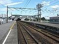 JR Tarui Station 3.jpg