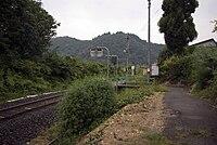 JR Yabitsu sta 001.jpg