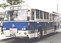 JRkyusyu B805L rosen huzizyu.jpg