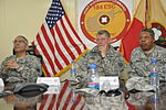 JSC-A hosts sustainment operations briefing for reserve component leaders DVIDS365938.jpg