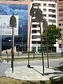 Jaén - La Diana de Dios.jpg