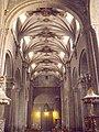 Jaca - Catedral, interior 23.jpg