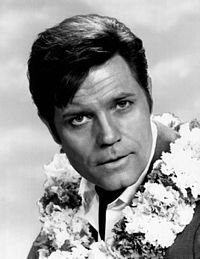 jack lord of the flies quotes