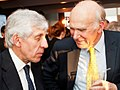 Jack Straw and Vince Cable (9100025480) cropped.jpg
