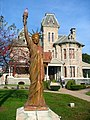Jackson Liberty Berwick PA.jpg