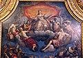 Jacopo e domenico tintoretto, venezia in trionfo riceve i doni del mare, 1581-84, 02.JPG