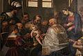 Jacopo ligozzi, circoncisione, 1594, 02.JPG