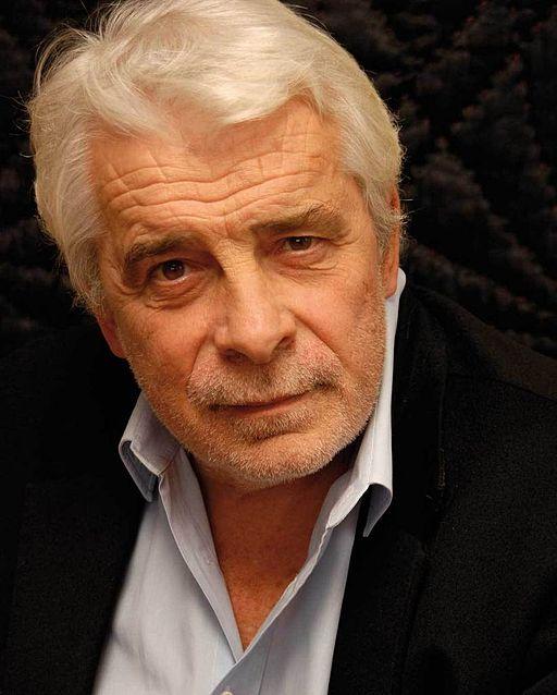 Jacques-weber