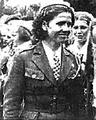 Jadwiga Muszyńska.png