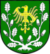 Coat of arms of Jagel