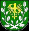 Jagel Wappen.png
