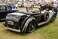 Jaguar 3½ litre (1947) - 9576419911.jpg
