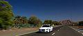 Jaguar MENA 13MY Ride and Drive Event (8073674550).jpg