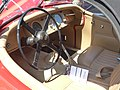Jaguar XK140 DHC (1956) (35993162911).jpg