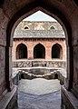 Jahaz Mahal 06.jpg