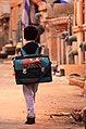 Jaisalmer (Rajastão), RTW 2012 (8406144172).jpg