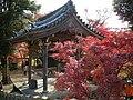 Jakkoin (Inuyama) 2.jpg