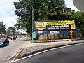 Jalan Genting Klang Melinja - panoramio.jpg