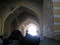 Jameh Mosque of Nishapur - October 13 2013 21.JPG