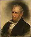 James Fenimore Cooper portrait by Charles Loring Elliott.jpg