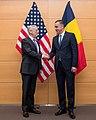 James Mattis and Mihai Fifor 171108-D-GY869-049 (26490970959).jpg