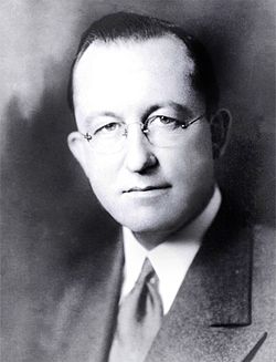 James O McKinsey.jpg