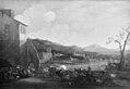 Jan Asselijn - Italian Landscape - KMSsp269 - Statens Museum for Kunst.jpg