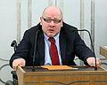 Jan Filip Libicki 52 posiedzenie Senatu 02.JPG