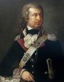 Jan Henryk Dąbrowski 111.PNG