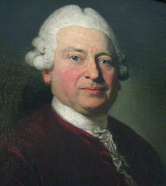 Georg Detlev von Flemming, general and politician