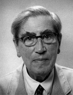 Jan Lever Dutch biologist and university professor