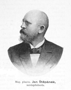 Jan Stepanek 1896.png