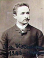 Jan Wiszniewski.png