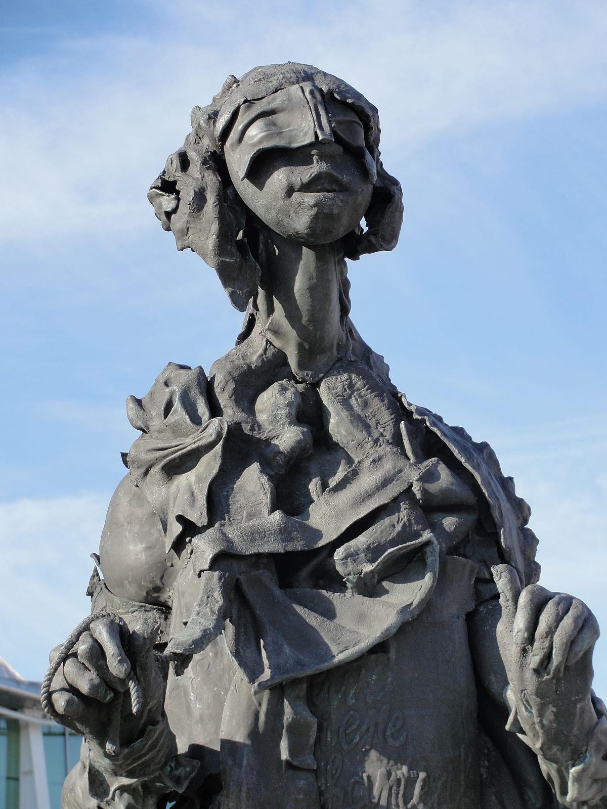 Jan de Lichte (bendeleider) - Wikipedia