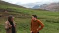 Jannik Weich und Alpakabauer auf 4500 Meter Höhe in den Anden.png