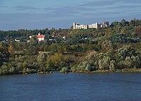 Janowiec, zamek (HB1).jpg