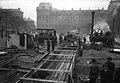 Janvier 1910, pompes d'épuisement métro Cité.jpg