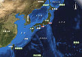 Japan-location-zh.jpg