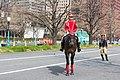 Japan 280316 Tokyo Police 01.jpg