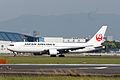 Japan Air Lines, B 767-300, JA602J (17154709768).jpg
