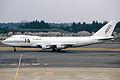 Japan Airlines Boeing 747-246F(SCD) (JA8123 21034 243) (6202588597).jpg