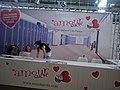 Japan Expo 13 - Ambiances - 2012-0708- P1410984.jpg