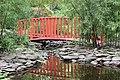 Japanese Bridge Miyazaki Gardens Red Wing Park 3.jpg