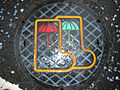 Japanese Manhole Covers (10925356836).jpg