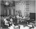 Japanese War Crimes Trials. Manila - NARA - 292610.tif